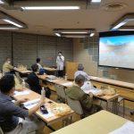 「第39回 地域医療連携研修会」開催