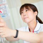 看護師採用試験(新卒)のご案内