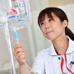 看護師採用第2回試験(新卒)のご案内